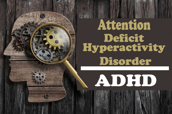 Attention-Deficit-Hyperactivity-Disorder.jpg