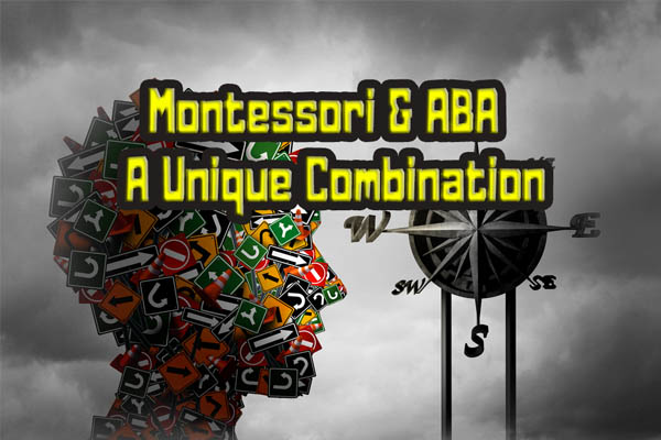 Montessori-ABA-A-Unique-Combination.jpg