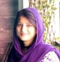 Anum Farooq